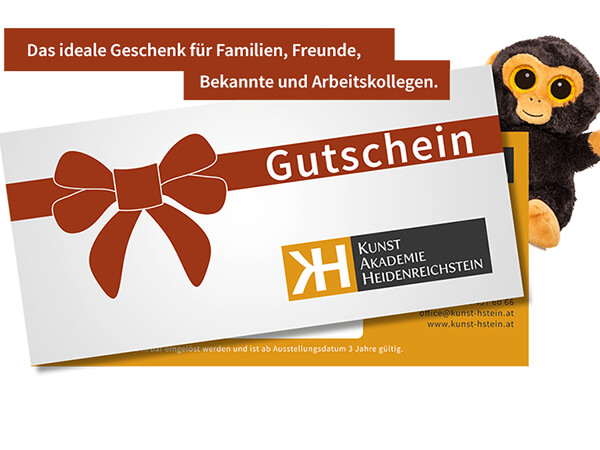 Volkshochschule - Stadtgemeinde Heidenreichstein